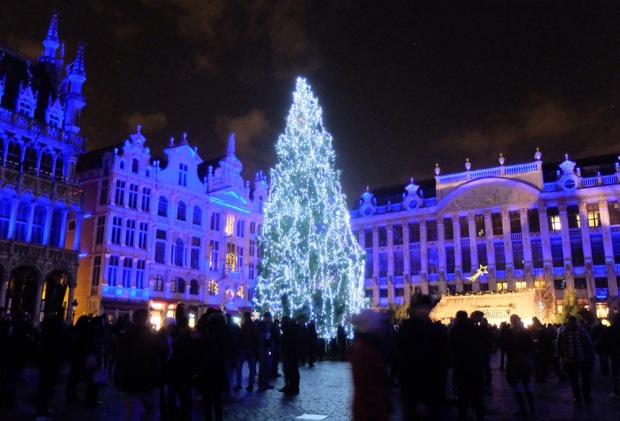 BRUSSELS03